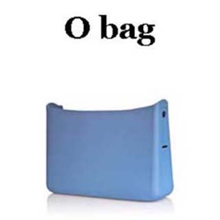 O-bag-bags-fall-winter-2015-2016-look-87