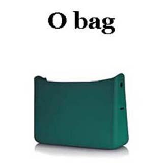 O-bag-bags-fall-winter-2015-2016-look-88
