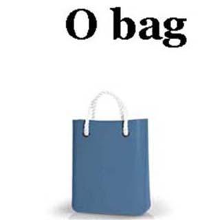 O-bag-bags-fall-winter-2015-2016-look-89