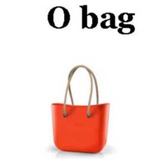 O-bag-bags-fall-winter-2015-2016-look-9