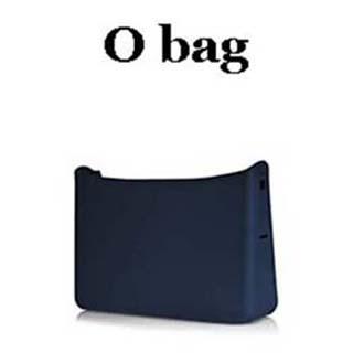 O-bag-bags-fall-winter-2015-2016-look-90