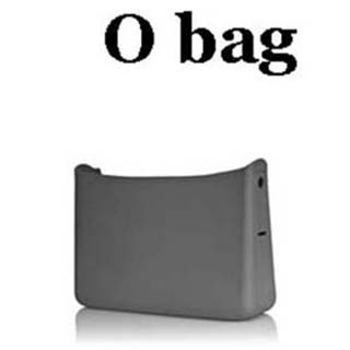 O-bag-bags-fall-winter-2015-2016-look-91