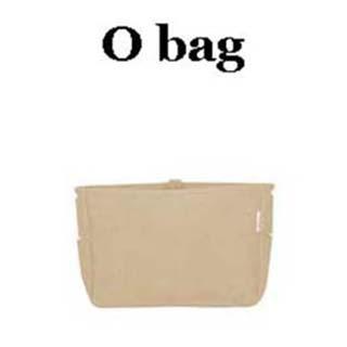 O-bag-bags-fall-winter-2015-2016-look-92