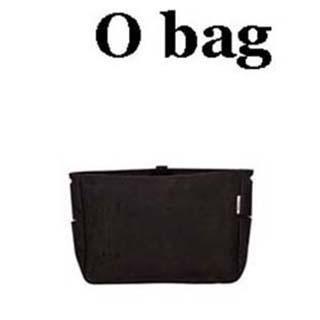 O-bag-bags-fall-winter-2015-2016-look-93