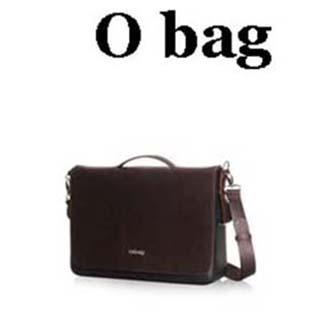 O-bag-bags-fall-winter-2015-2016-look-94
