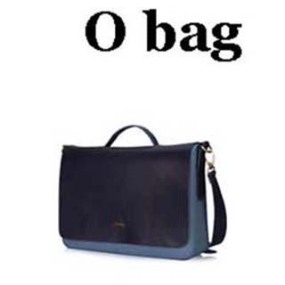 O-bag-bags-fall-winter-2015-2016-look-95