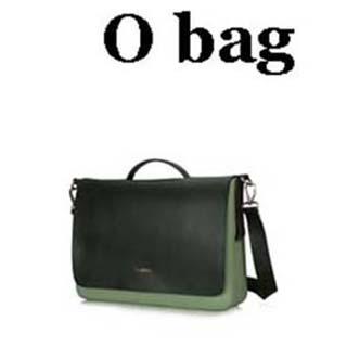 O-bag-bags-fall-winter-2015-2016-look-96