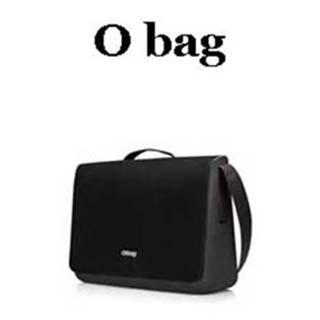 O-bag-bags-fall-winter-2015-2016-look-97