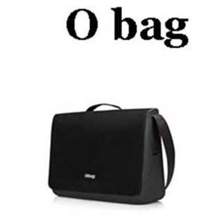O-bag-bags-fall-winter-2015-2016-look-98
