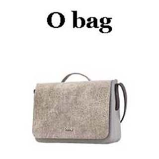 O-bag-bags-fall-winter-2015-2016-look-99