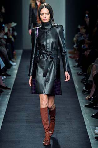 Bottega-Veneta-fall-winter-2015-2016-for-women-13