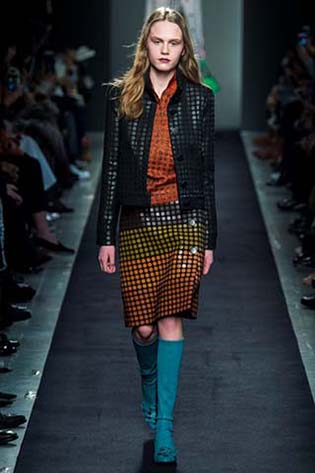 Bottega-Veneta-fall-winter-2015-2016-for-women-14