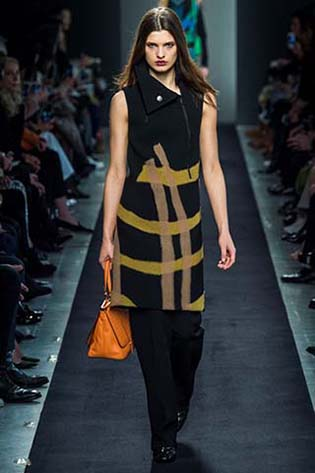 Bottega-Veneta-fall-winter-2015-2016-for-women-21