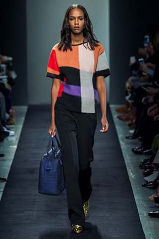 Bottega-Veneta-fall-winter-2015-2016-for-women-23