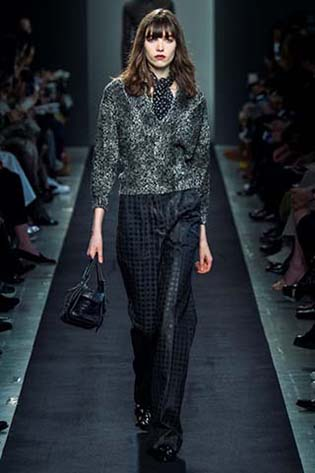 Bottega-Veneta-fall-winter-2015-2016-for-women-29
