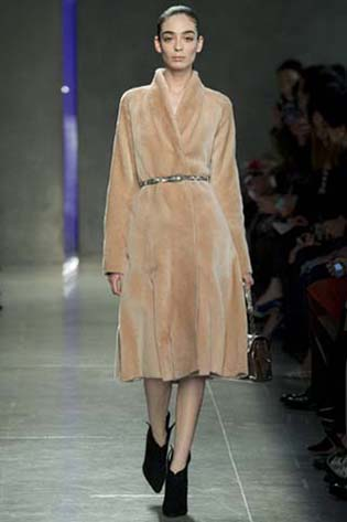 Bottega-Veneta-fall-winter-2015-2016-for-women-3
