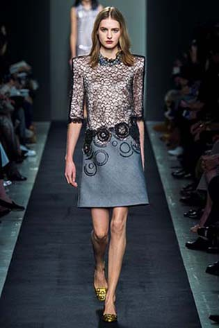 Bottega-Veneta-fall-winter-2015-2016-for-women-36
