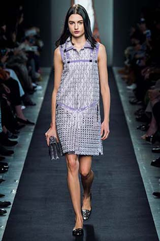 Bottega-Veneta-fall-winter-2015-2016-for-women-37