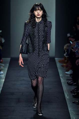 Bottega-Veneta-fall-winter-2015-2016-for-women-42