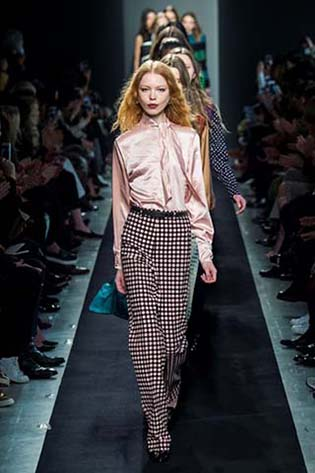 Bottega-Veneta-fall-winter-2015-2016-for-women-48
