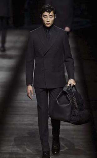 Brioni-fall-winter-2016-2017-for-men-47