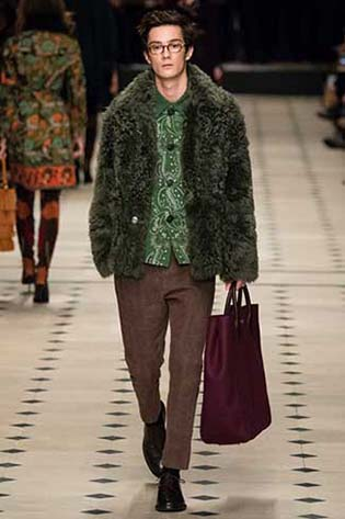 Burberry-Prorsum-fall-winter-2015-2016-for-men-15