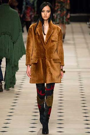 Burberry-Prorsum-fall-winter-2015-2016-for-women-10