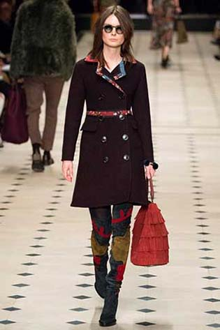 Burberry-Prorsum-fall-winter-2015-2016-for-women-16-1