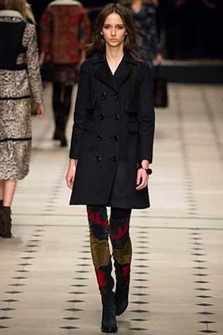 Burberry-Prorsum-fall-winter-2015-2016-for-women-34