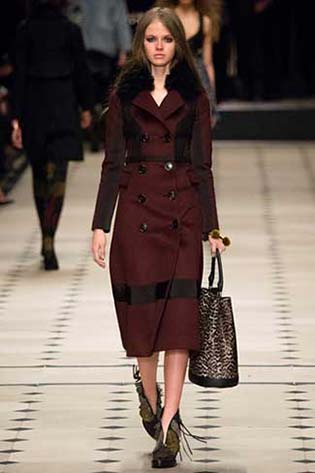 Burberry-Prorsum-fall-winter-2015-2016-for-women-36