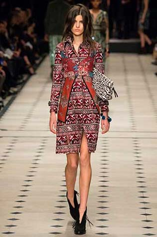 Burberry-Prorsum-fall-winter-2015-2016-for-women-49