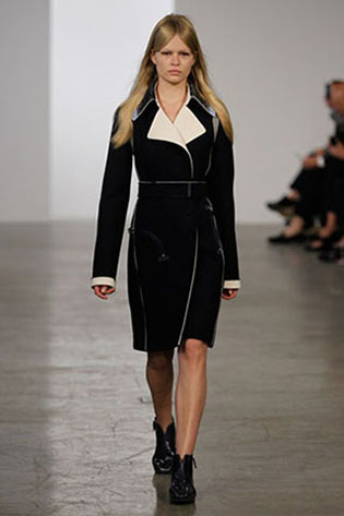 Calvin-Klein-fall-winter-2015-2016-for-women-72