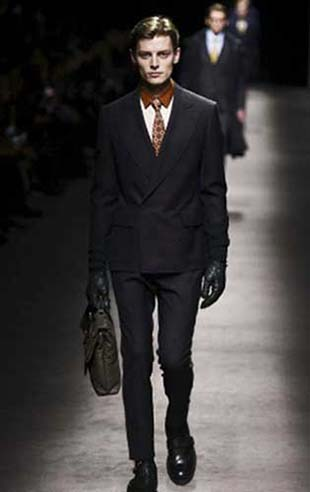 Canali-fall-winter-2016-2017-for-men-13