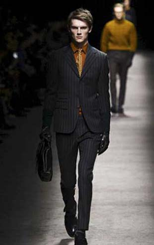 Canali-fall-winter-2016-2017-for-men-16