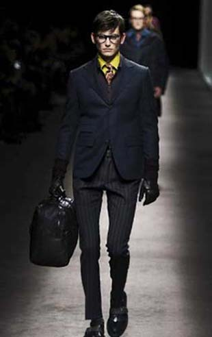 Canali-fall-winter-2016-2017-for-men-21