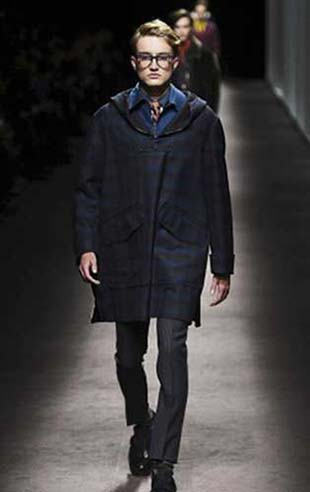 Canali-fall-winter-2016-2017-for-men-22