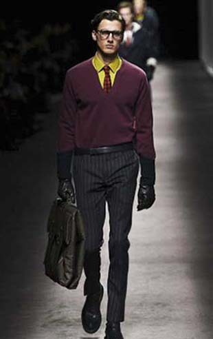 Canali-fall-winter-2016-2017-for-men-24