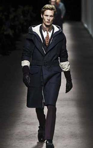 Canali-fall-winter-2016-2017-for-men-25