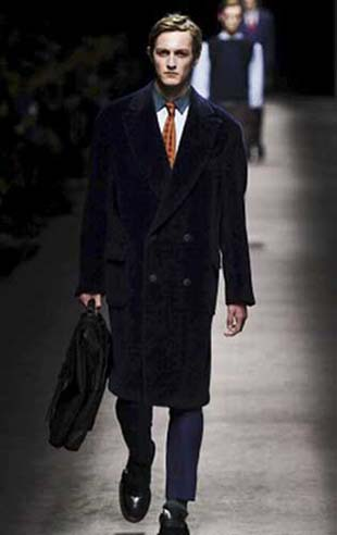 Canali-fall-winter-2016-2017-for-men-27