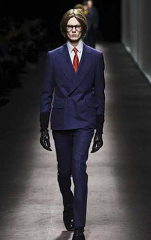 Canali-fall-winter-2016-2017-for-men-29