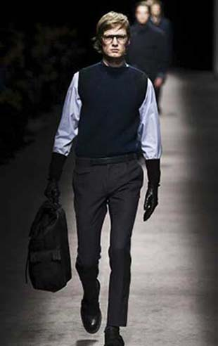 Canali-fall-winter-2016-2017-for-men-32