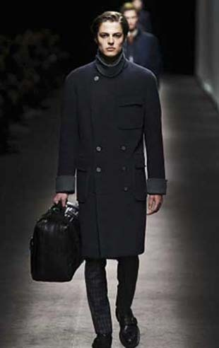 Canali-fall-winter-2016-2017-for-men-33