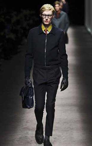 Canali-fall-winter-2016-2017-for-men-36
