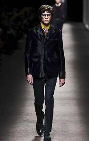 Canali-fall-winter-2016-2017-for-men-38