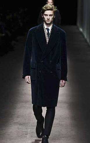 Canali-fall-winter-2016-2017-for-men-41
