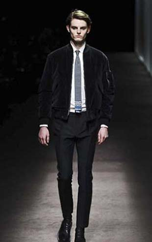 Canali-fall-winter-2016-2017-for-men-42