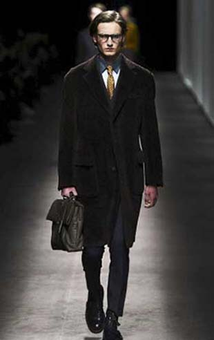 Canali-fall-winter-2016-2017-for-men-6
