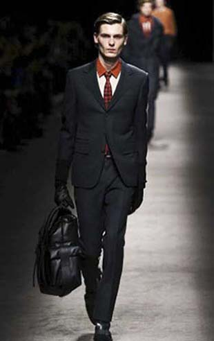 Canali-fall-winter-2016-2017-for-men-8