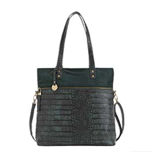 Carpisa-bags-fall-winter-2015-2016-for-women-101