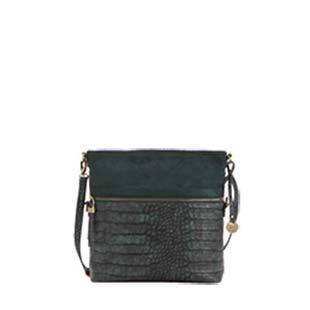 Carpisa-bags-fall-winter-2015-2016-for-women-102